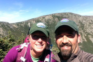 tom-and-sandy-bell-katahdin-tempo