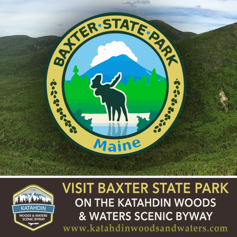 BAXTER-STATE-PARK-2017-Rates