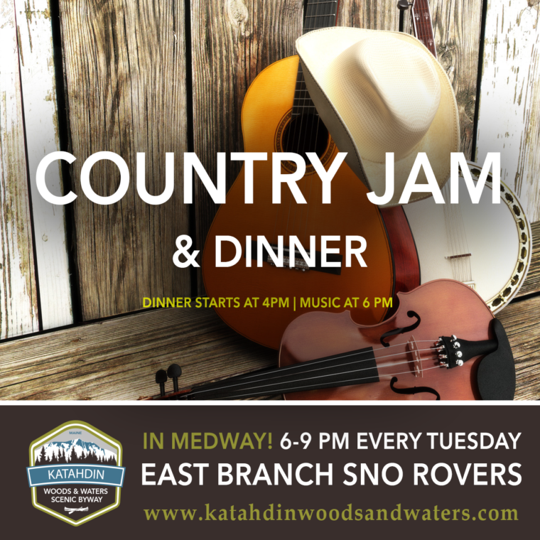 EAST-BRANCH-SNO-ROVERS-COUNTRY-JAM