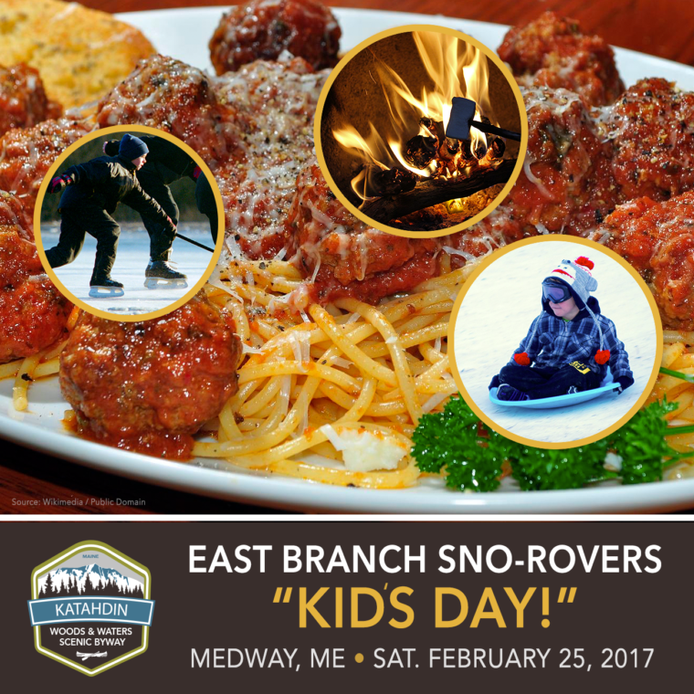 EAST-BRANCH-SNOW-ROVERS-KIDS-DAY