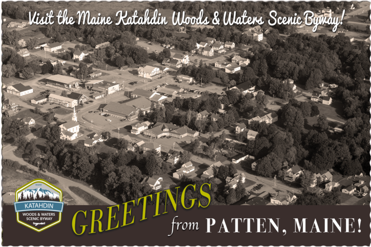 Greetings-from-Patten-Maine-by-BC-2