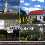 Greetings-from-Sherman-Maine