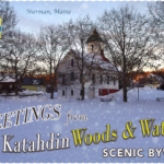 Greetings-from-Sherman-Maine-winter