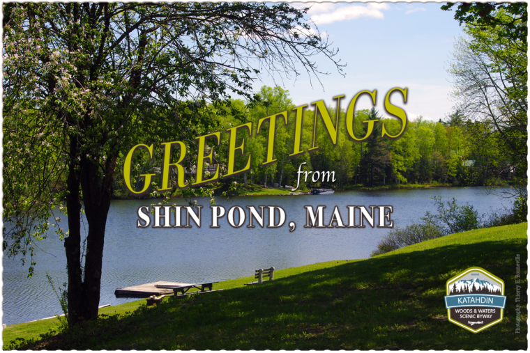 Greetings-from-Shin-Pond-Maine