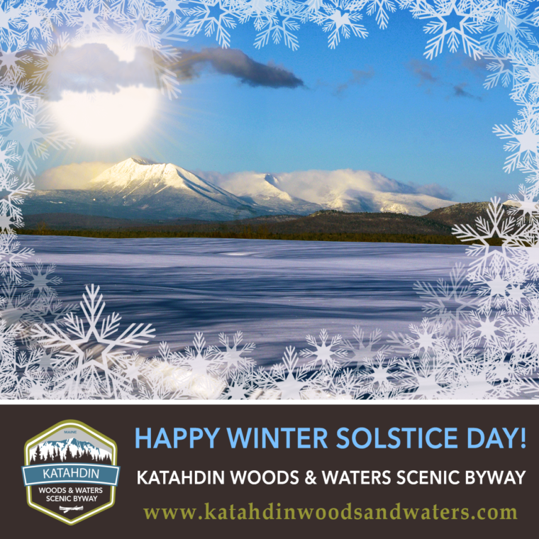 HAPPY-WINTER-SOLSTICE-DAY-MAINE