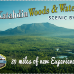 Katahdin-Woods-and-Waters-Scenic-Byway