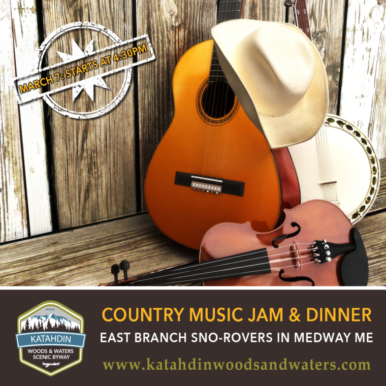MEDWAY-MAINE-COUNTRY-JAM
