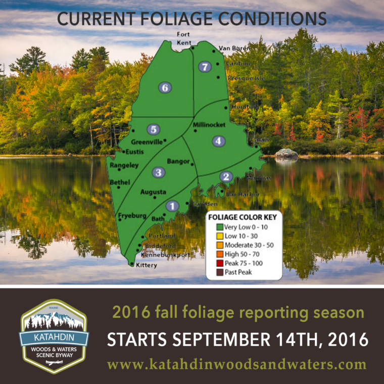 Maine-Foliage-Reporting-2016