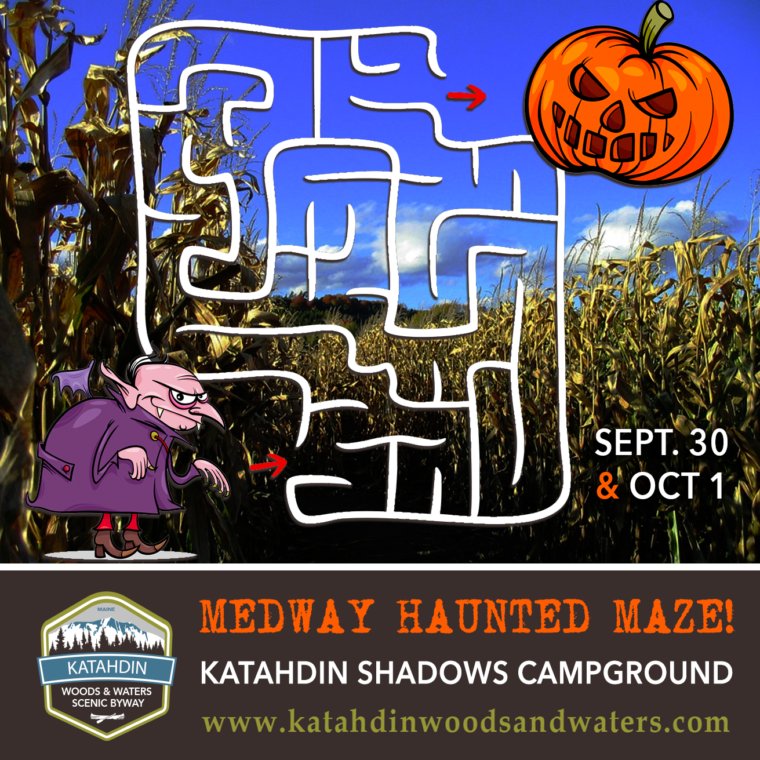 Medway-Haunted-Corn-Maze
