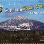 Mount-Chase-Area-Katahdin-Woods-Waters-Byway