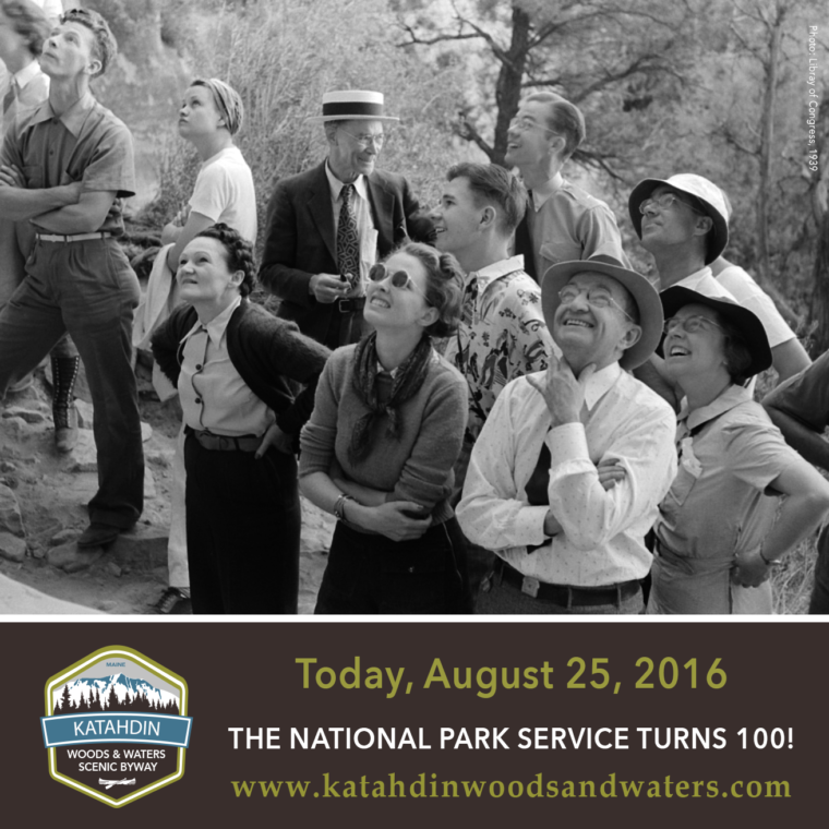 National-Park-Service-100-Anniversary
