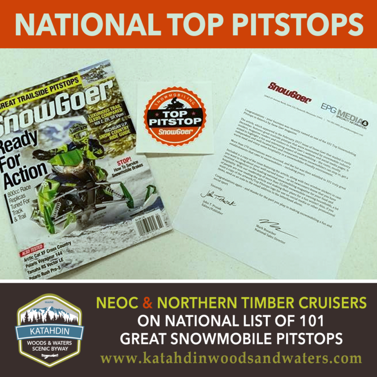 National-Top-Pitstops-Snowmobile-Maine