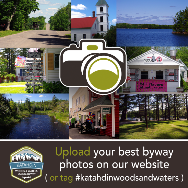upload-byway-photos-on-our-website